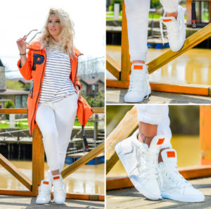 pegia_womens_sneaker_collection_1