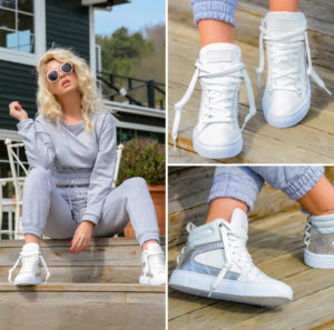 pegia_womens_sneaker_collection_3