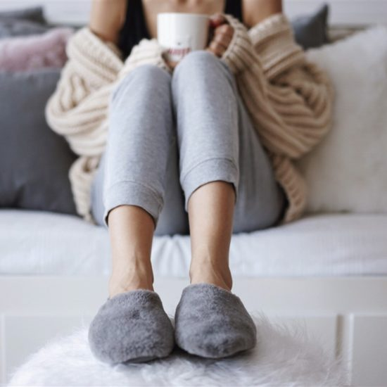 slippers_1