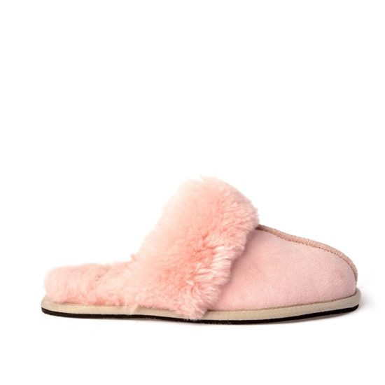 slippers_2